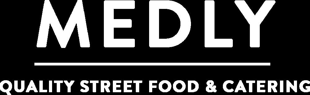 Medly - Medlyfood - Molde