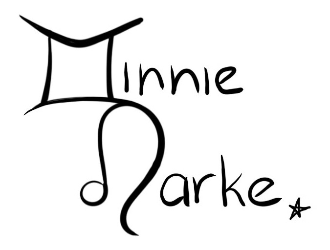 Minnie Darke