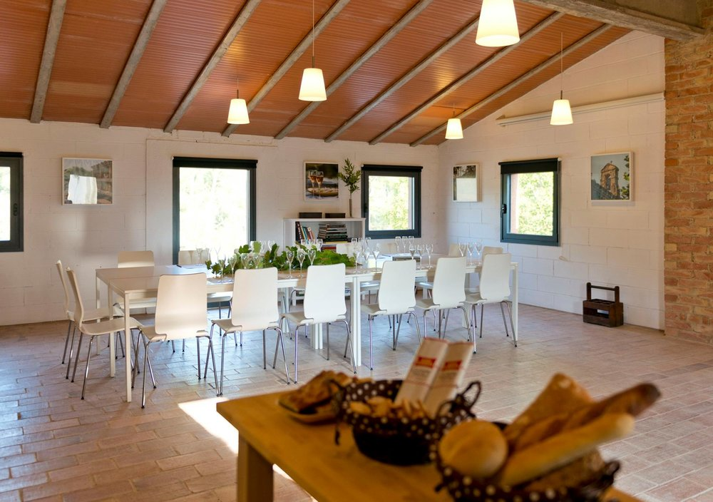 almond dryery 1.jpg