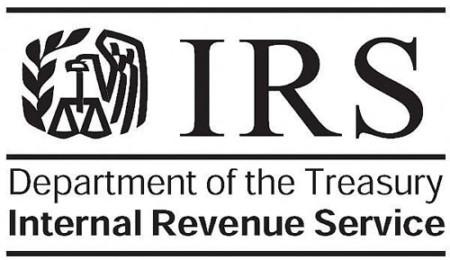 IRS-logo-450x260.jpg