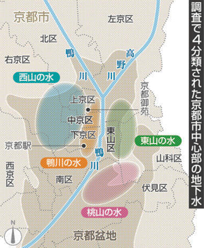 kyoto-water-map.jpeg