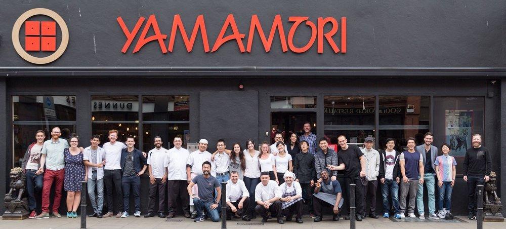 yamamori group .jpg