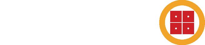 Yamamori Dining Long Logo - White-Colour_150px.png