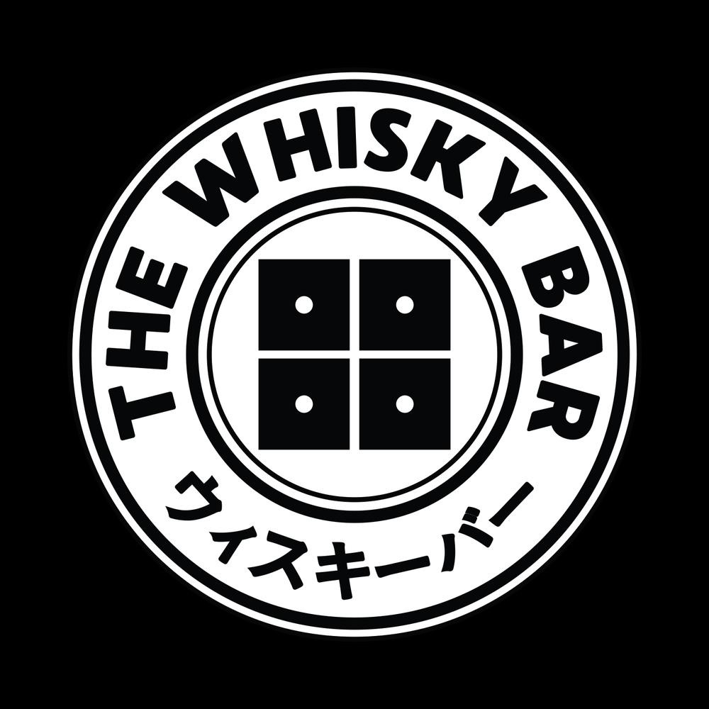 whiskybarlogo.png