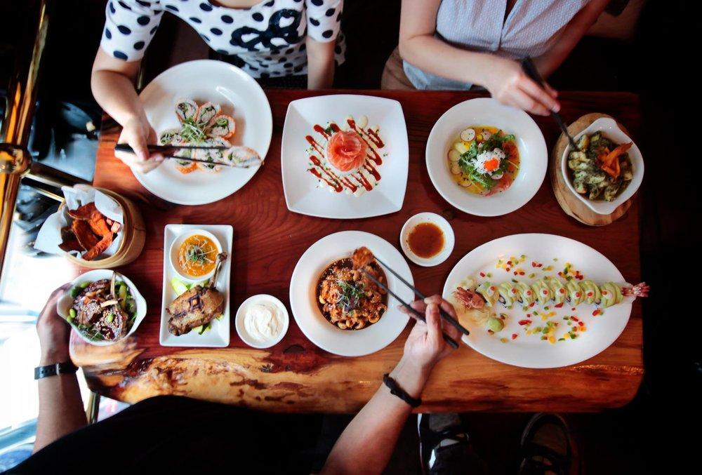 Iza food 1.jpg