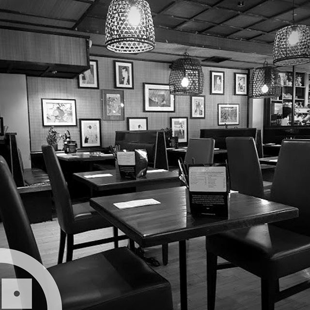 We are all set for another day of serving great food to our regular and new customers⠀⠀⠀⠀⠀⠀⠀⠀⠀ .⠀⠀⠀⠀⠀⠀⠀⠀⠀ .⠀⠀⠀⠀⠀⠀⠀⠀⠀ .⠀⠀⠀⠀⠀⠀⠀⠀⠀ .⠀⠀⠀⠀⠀⠀⠀⠀⠀ .⠀⠀⠀⠀⠀⠀⠀⠀⠀ #yamamori #southcity #restaurant #welcome