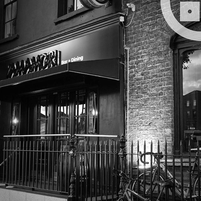 Opening time has changed on our North City branch. We will be closed lunch from Monday to Friday opening only from 5pm. Business as usual on Saturday and Sunday.⠀⠀⠀⠀⠀⠀⠀⠀⠀ .⠀⠀⠀⠀⠀⠀⠀⠀⠀ .⠀⠀⠀⠀⠀⠀⠀⠀⠀ .⠀⠀⠀⠀⠀⠀⠀⠀⠀ .⠀⠀⠀⠀⠀⠀⠀⠀⠀ .⠀⠀⠀⠀⠀⠀⠀⠀⠀ #city #dublin #blackandwhite #b&W #yamamori