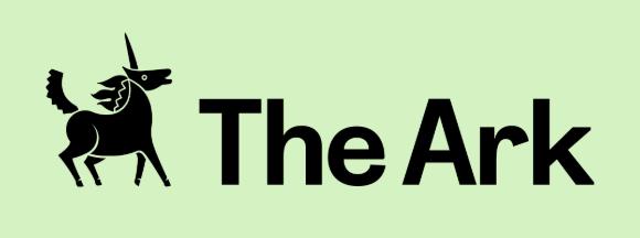 The Ark Logo