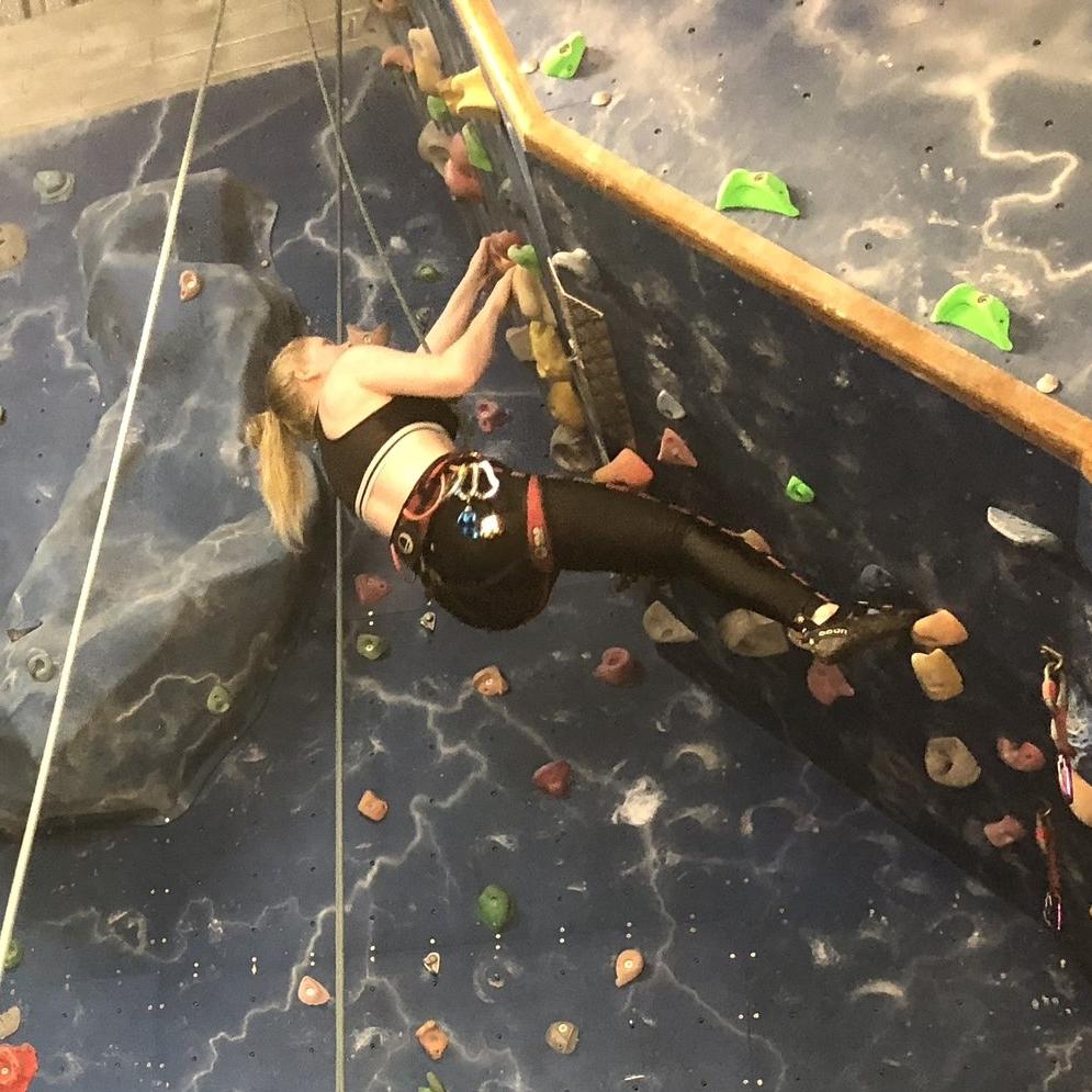 Meg Climbing 5.JPG