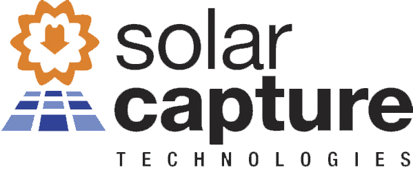 Solar Capture Technologies