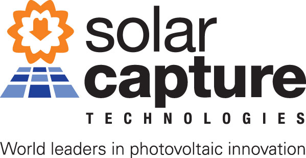 RGB_Solar_Capture_logo_with_strapline.jpg