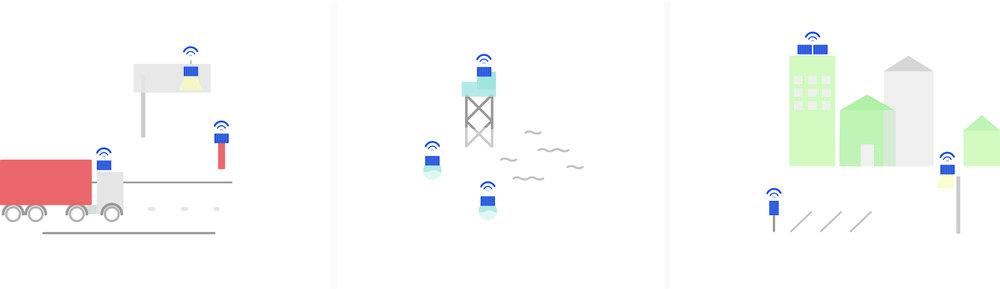 Intro Vector.jpg