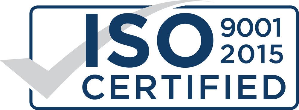ISO-Certified-01.jpg