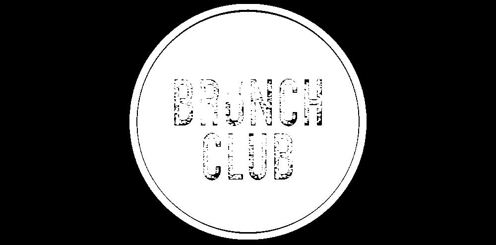 Brunch-Club-Logo-white-wider.png