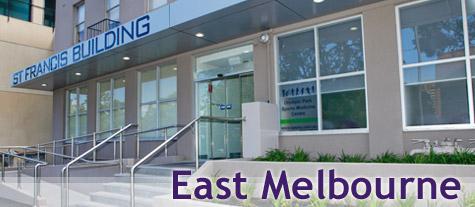 East melb.jpg