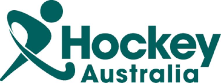 Hockey 8.png