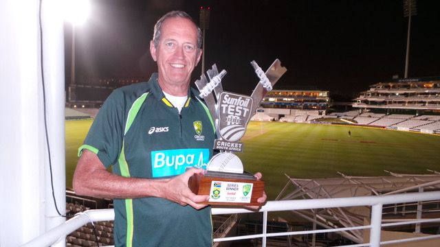 PB with trophy Cape Town 2014.jpeg