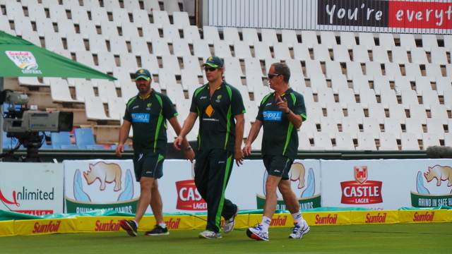 Walking with watto South Africa 2014.jpeg