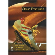 STRESS FRACTURES.png