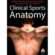 CLINICAL SPORTS ANATOMY.png