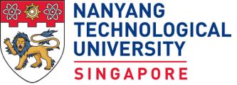 singapore 1.png
