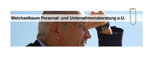 Hypnomed Referenzen - Weichselbaum Personal- und Unternehmensberatung (Niederösterreich)