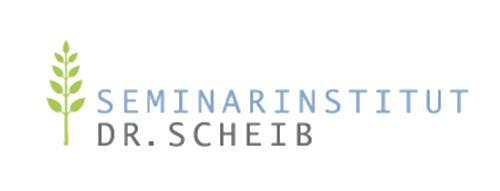 Hypnomed Referenzen - Clinica & Seminarinstitut Dr. Scheib