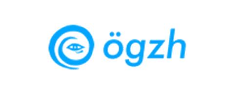 Hypnomed Referenzen - ÖGZH - Österreichische Gesellschaft für ärztliche und zahnärztliche Hypnose
