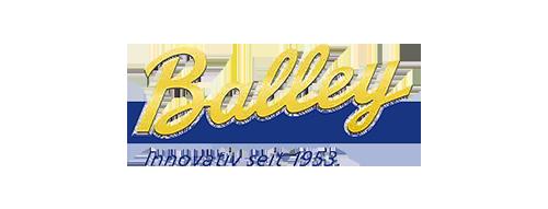 Hypnomed Referenzen - Balley - Kälte Klima Wärmetechnik (3500 Krems)