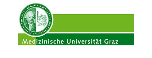 Hypnomed Referenzen - Medizinische Universität Graz (Österreich)