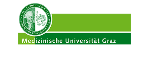 Hypnomed Clients - The Medical University of Graz (Austria)