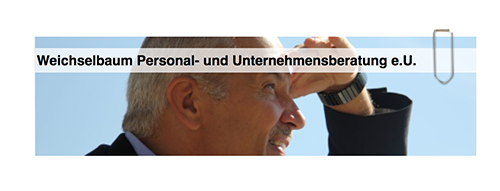 Hypnomed Clients - Weichselbaum Weichselbaum personnel and management consulting (Lower Austria)