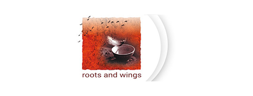 Hypnomed Clients - roots & wings® Institute of Physical & Psychotherapy, Coaching and Team Development (Germany)