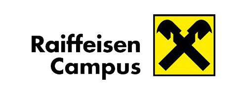 Hypnomed Clients - Raiffeisen Campus (1030 Vienna)