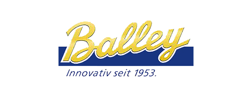 Hypnomed Clients - Balley - Cold Climate Heating Technology (3500 Krems)