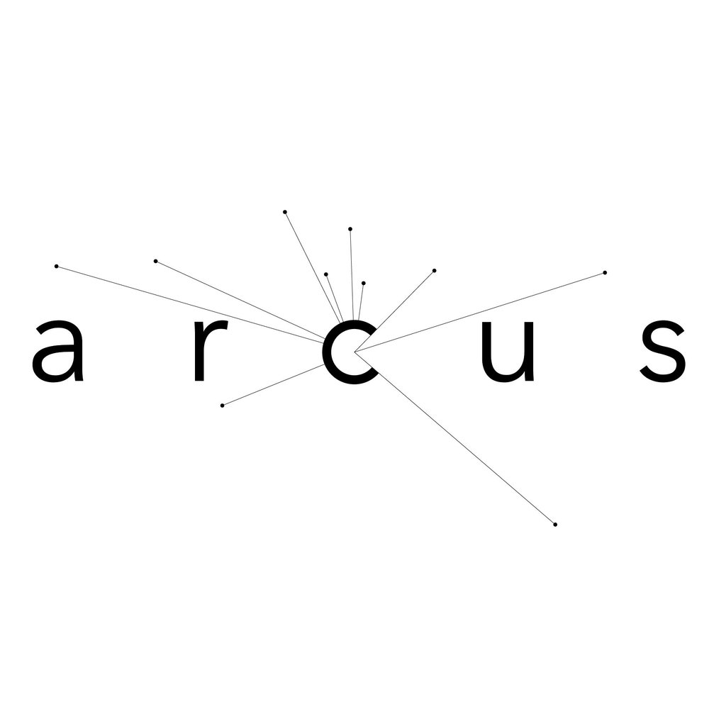 ArcusLogoSquare.jpg