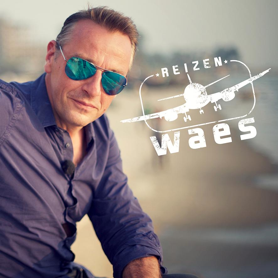 Reizen Waes (EEN)