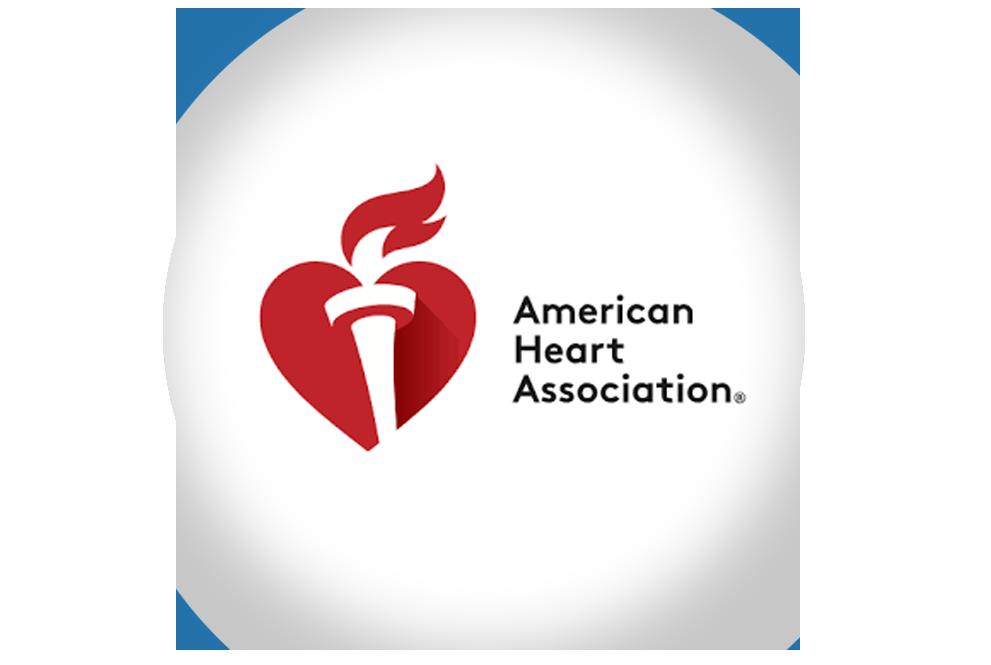 - American Heart Association