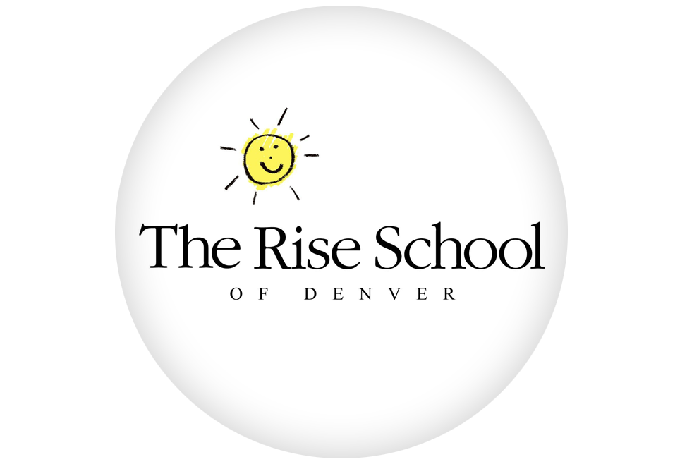 - The Rise School