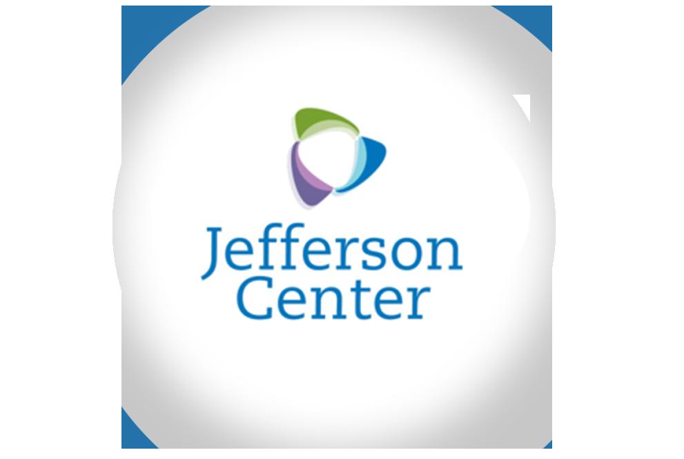 - Jefferson Center