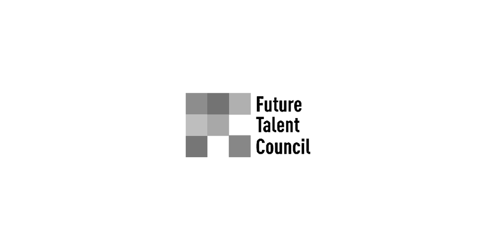 Future_Talent_Council_BW.png