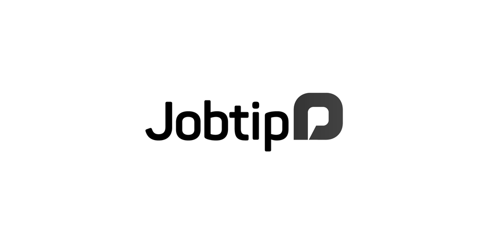 Jobtip_BW.png