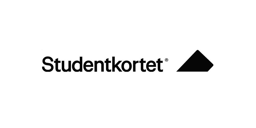 Studentkortet_BW.png