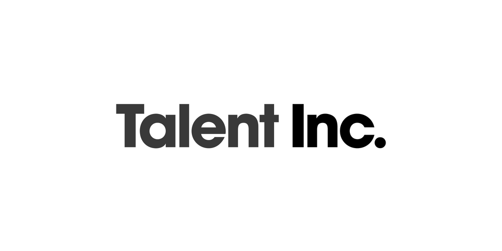 Talent_Inc_BW.png