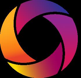 TVG logo (1).png