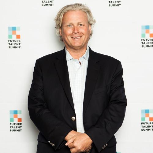 Lars-Henrik Friis Molin - Founder and ownerlars-henrik [at] talentventuregroup.com