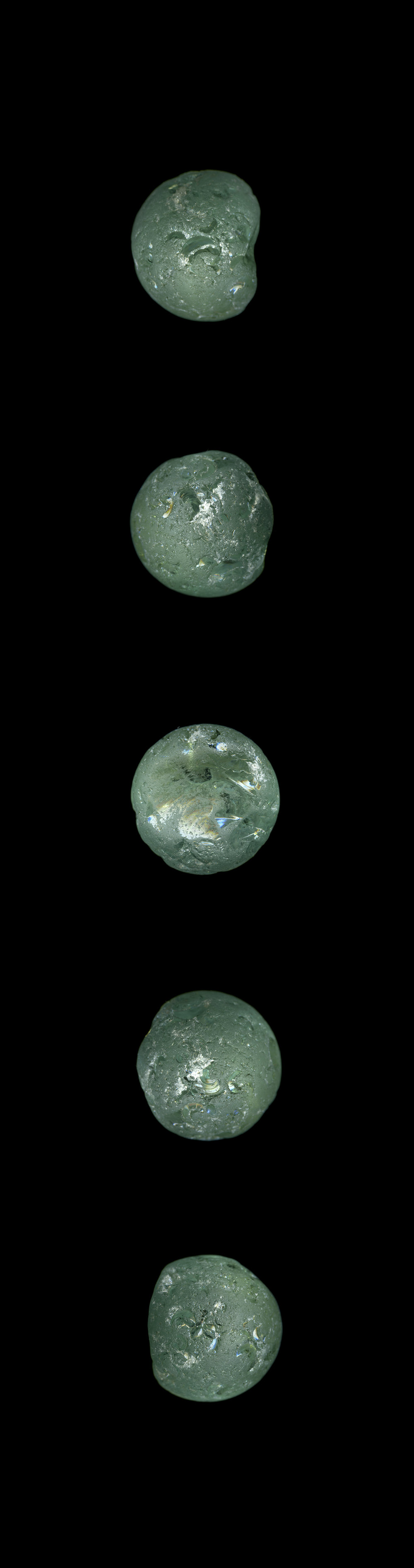 CS-moon.jpg