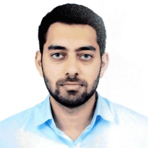 Aditya Passport Photo.png