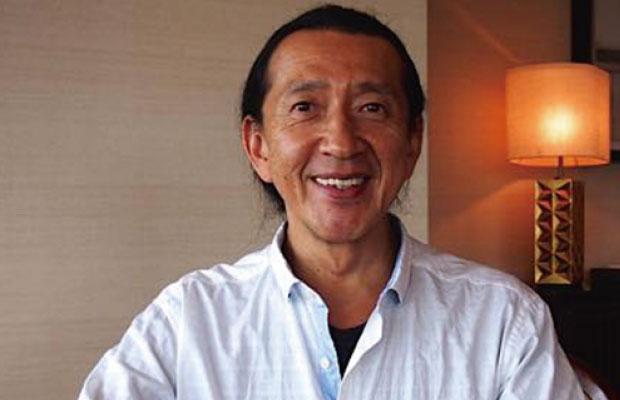 ケンハラクマ  IYCインターナショナルヨガセンター、アシュタンガヨガジャパン主宰。  アシュタンガヨガの創始者 シュリ・K・パタビジョイス氏より日本人初のアシュタンガヨガ正式指導資格者として直接認定を受ける。日本中にヨガを広め、現在では日本を代表するヨガの第一人者として、アシュタンガヨガを中心に国内外にて幅広いヨガの指導とワークショップを行うほか、合宿・指導者養成や、メディア・教育・各種企業へのヨガコンサルティングなど、健全なヨガの普及活動に努め、常に日本のヨガ界を牽引し続けている。   http://www.iyc.jp/  (IYCインターナショナルヨガセンター)  http://www.ashtanga.jp/  (アシュタンガヨガジャパン)