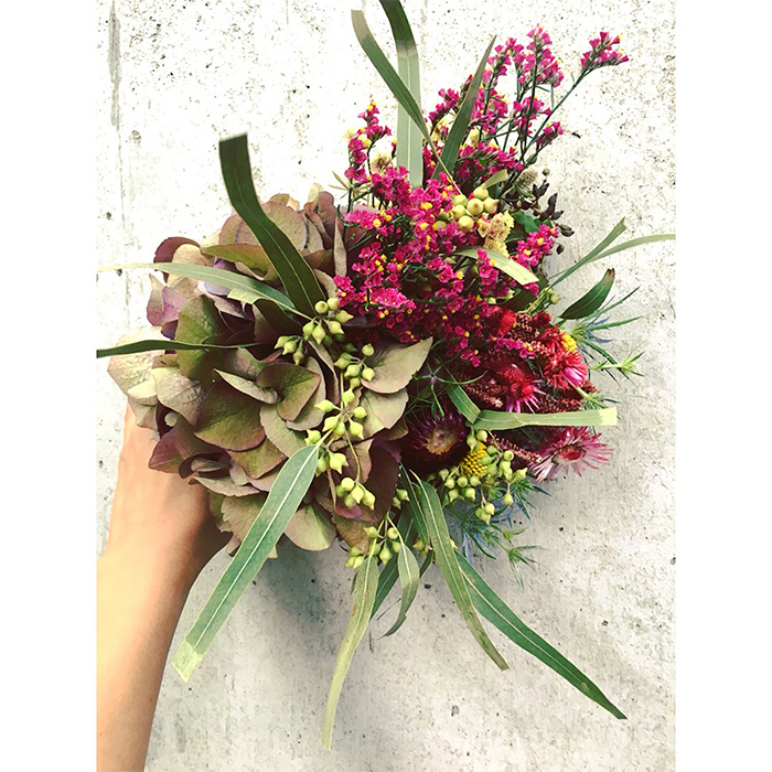 201810_marineyoga_work_bouquet.jpg